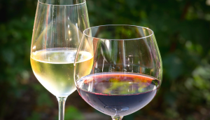 How to Get Consumers to Pay More for Their Wines