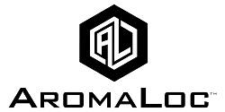 AromaLoc